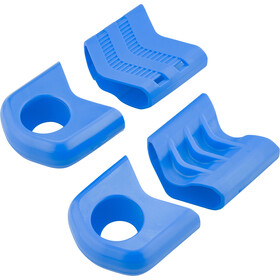Rotor R-Raptor Bumper Set blue